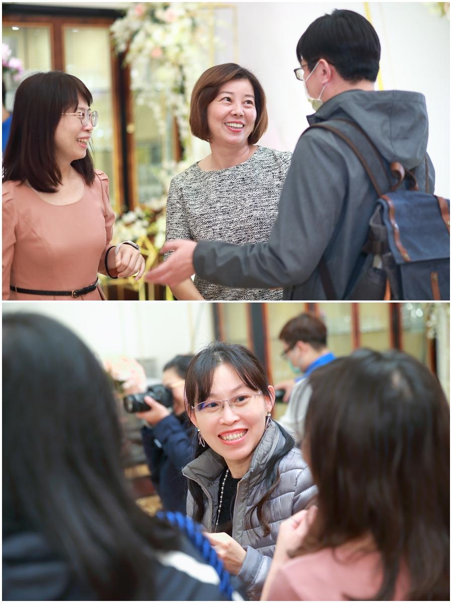 台北婚攝小游@101頂鮮 霖與蓓婚宴紀錄 饅頭爸團隊0301_Blog_021.jpg