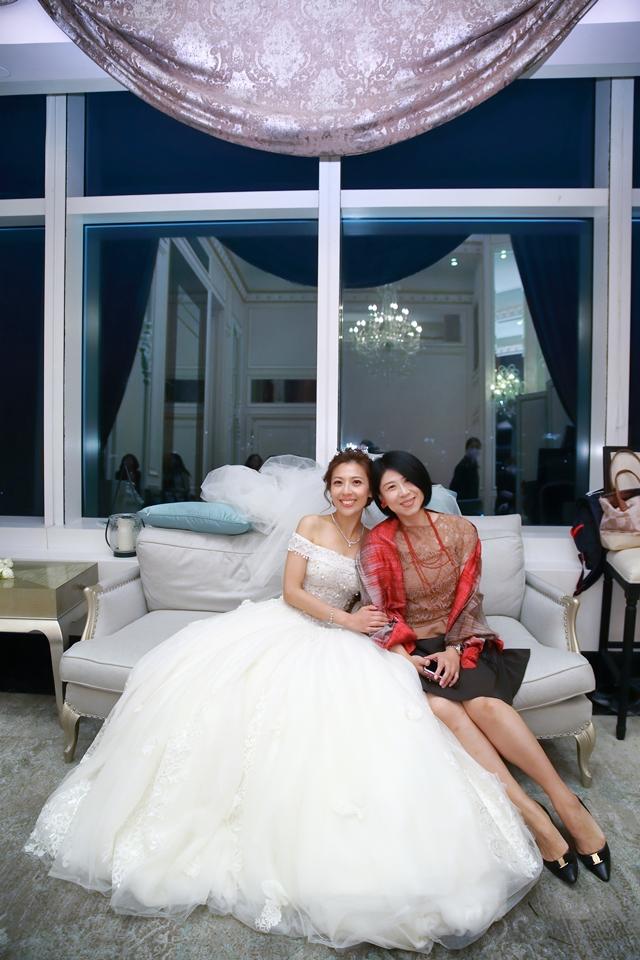 台北婚攝小游@101頂鮮 霖與蓓婚宴紀錄 饅頭爸團隊0301_Blog_022.jpg