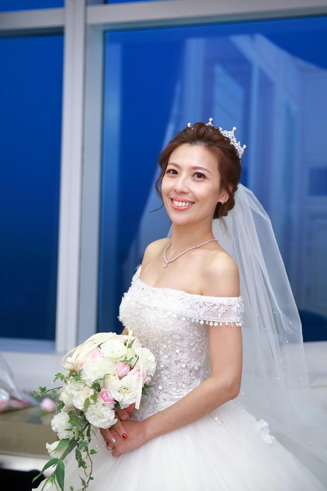 台北婚攝小游@101頂鮮 霖與蓓婚宴紀錄 饅頭爸團隊0301_Blog_025.jpg