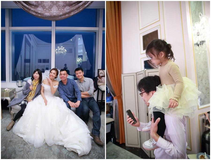 台北婚攝小游@101頂鮮 霖與蓓婚宴紀錄 饅頭爸團隊0301_Blog_027.jpg