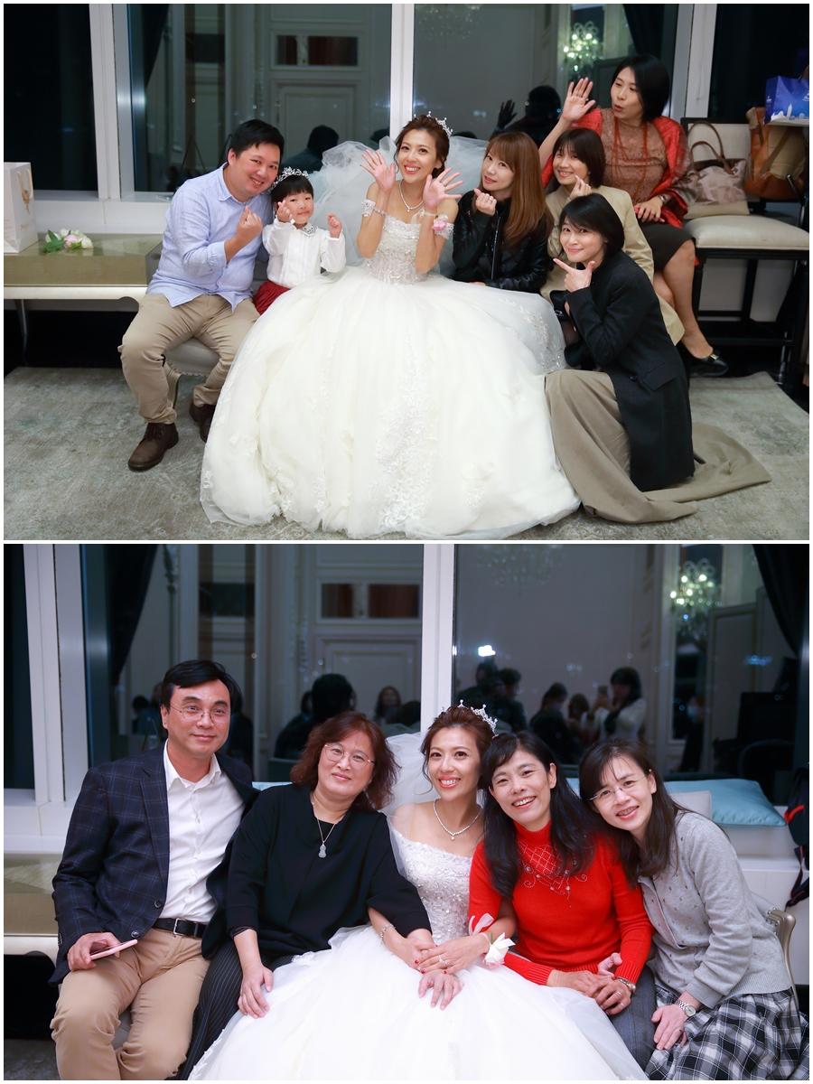 台北婚攝小游@101頂鮮 霖與蓓婚宴紀錄 饅頭爸團隊0301_Blog_028.jpg