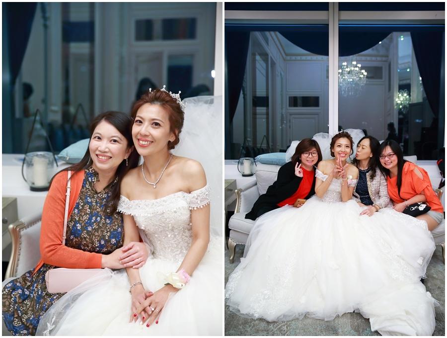 台北婚攝小游@101頂鮮 霖與蓓婚宴紀錄 饅頭爸團隊0301_Blog_029.jpg