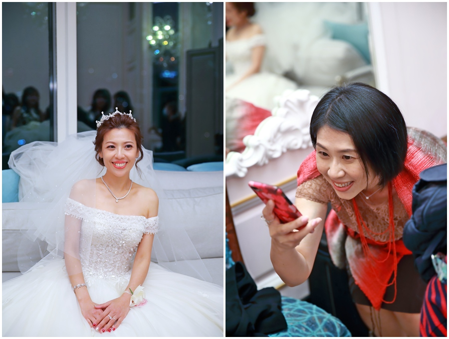 台北婚攝小游@101頂鮮 霖與蓓婚宴紀錄 饅頭爸團隊0301_Blog_030.jpg