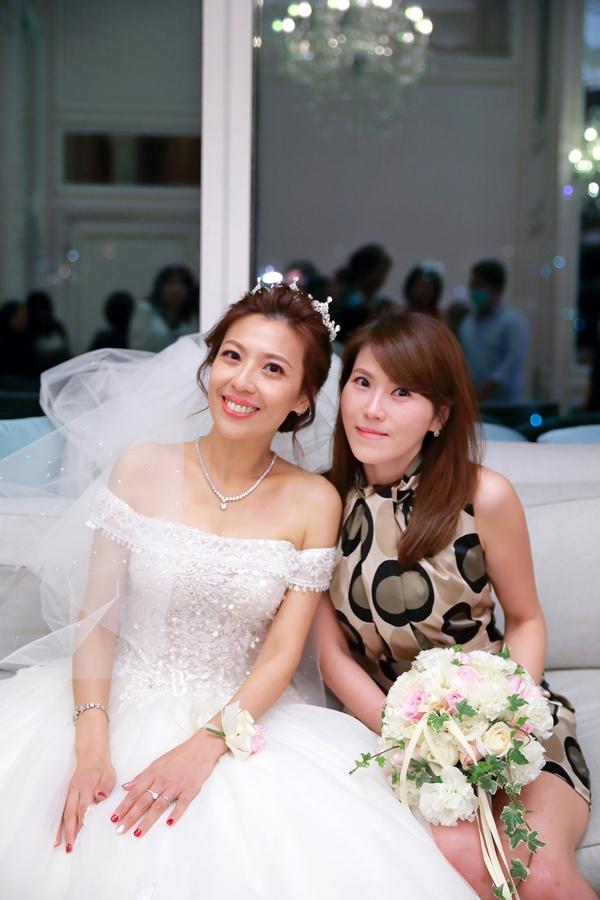 台北婚攝小游@101頂鮮 霖與蓓婚宴紀錄 饅頭爸團隊0301_Blog_031.jpg