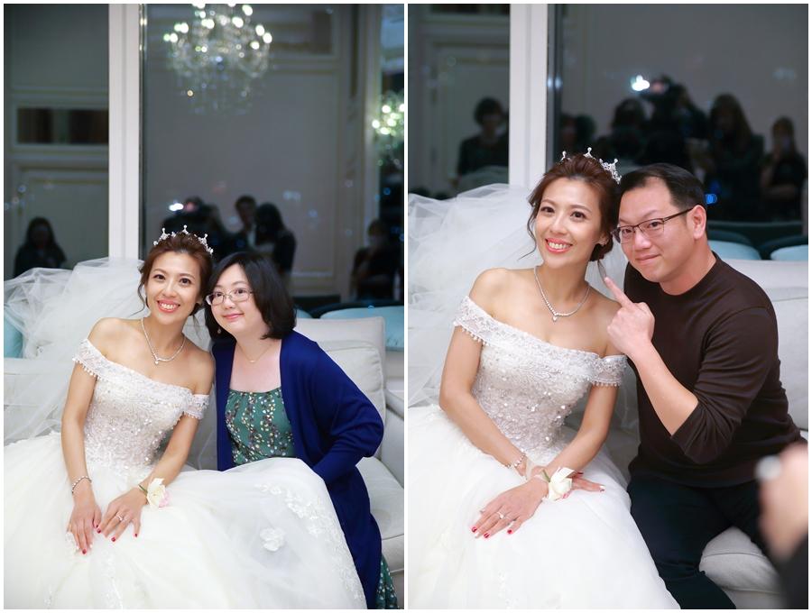 台北婚攝小游@101頂鮮 霖與蓓婚宴紀錄 饅頭爸團隊0301_Blog_032.jpg