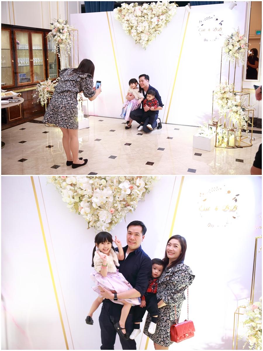 台北婚攝小游@101頂鮮 霖與蓓婚宴紀錄 饅頭爸團隊0301_Blog_033.jpg