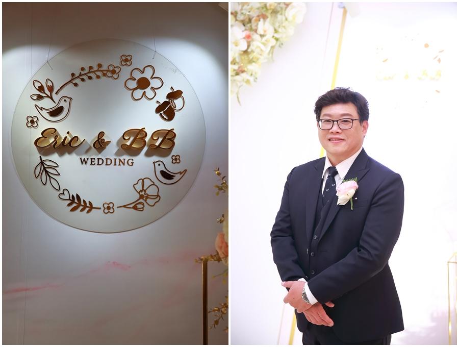 台北婚攝小游@101頂鮮 霖與蓓婚宴紀錄 饅頭爸團隊0301_Blog_034.jpg