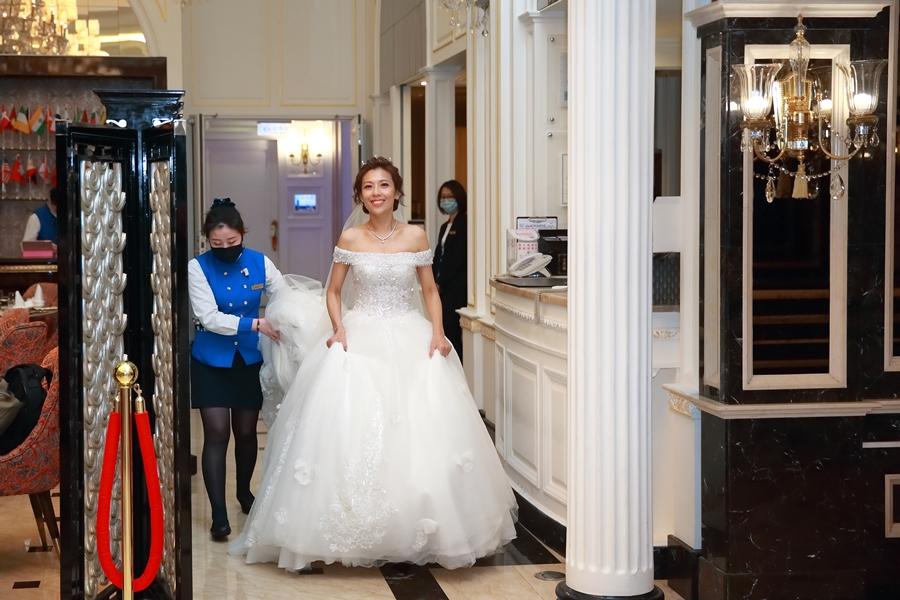 台北婚攝小游@101頂鮮 霖與蓓婚宴紀錄 饅頭爸團隊0301_Blog_035.jpg