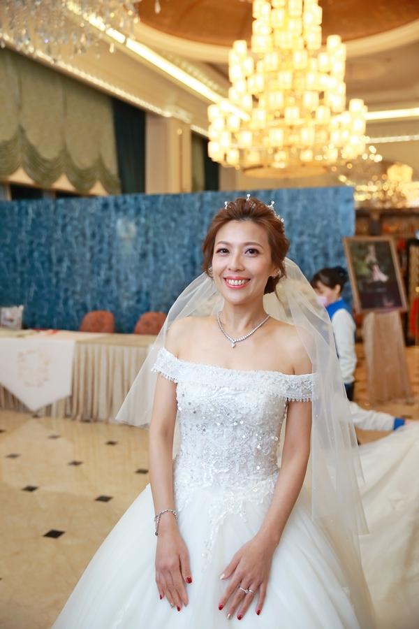 台北婚攝小游@101頂鮮 霖與蓓婚宴紀錄 饅頭爸團隊0301_Blog_036.jpg