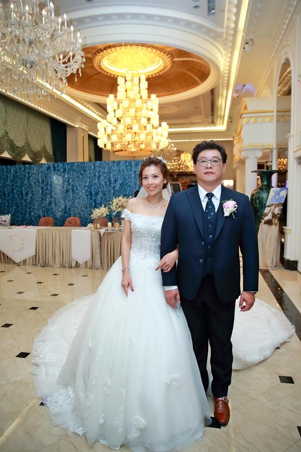 台北婚攝小游@101頂鮮 霖與蓓婚宴紀錄 饅頭爸團隊0301_Blog_037.jpg