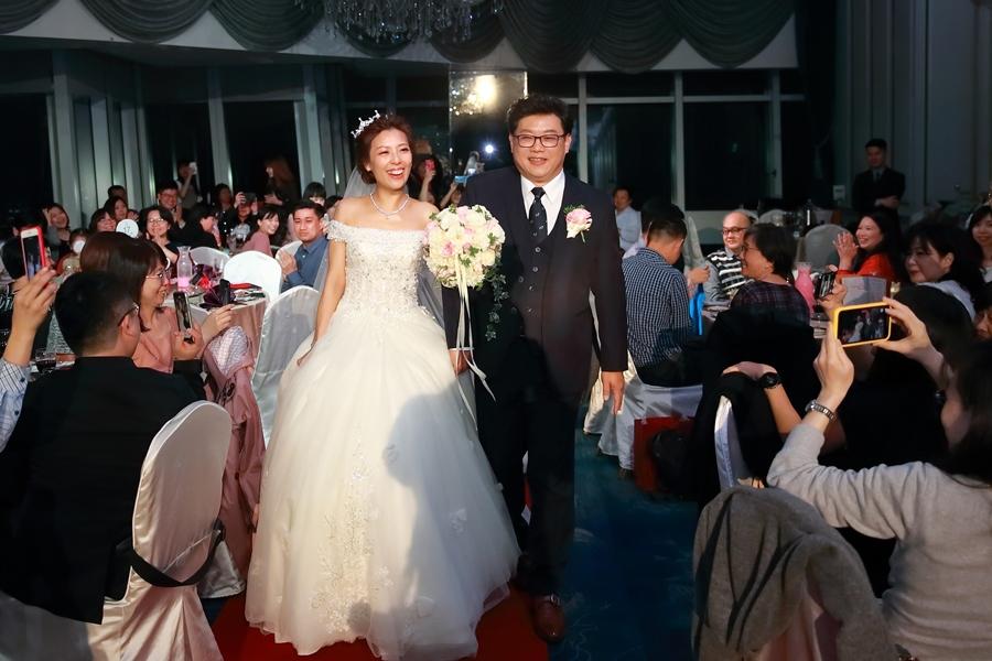 台北婚攝小游@101頂鮮 霖與蓓婚宴紀錄 饅頭爸團隊0301_Blog_038.jpg