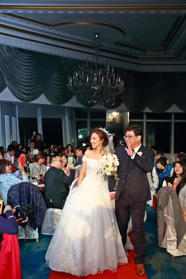 台北婚攝小游@101頂鮮 霖與蓓婚宴紀錄 饅頭爸團隊0301_Blog_039.jpg