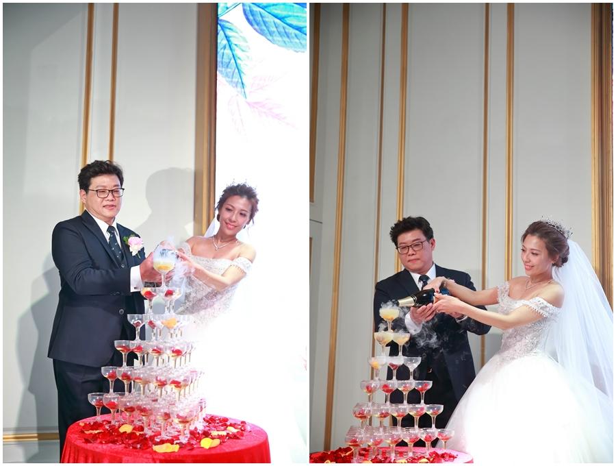 台北婚攝小游@101頂鮮 霖與蓓婚宴紀錄 饅頭爸團隊0301_Blog_041.jpg