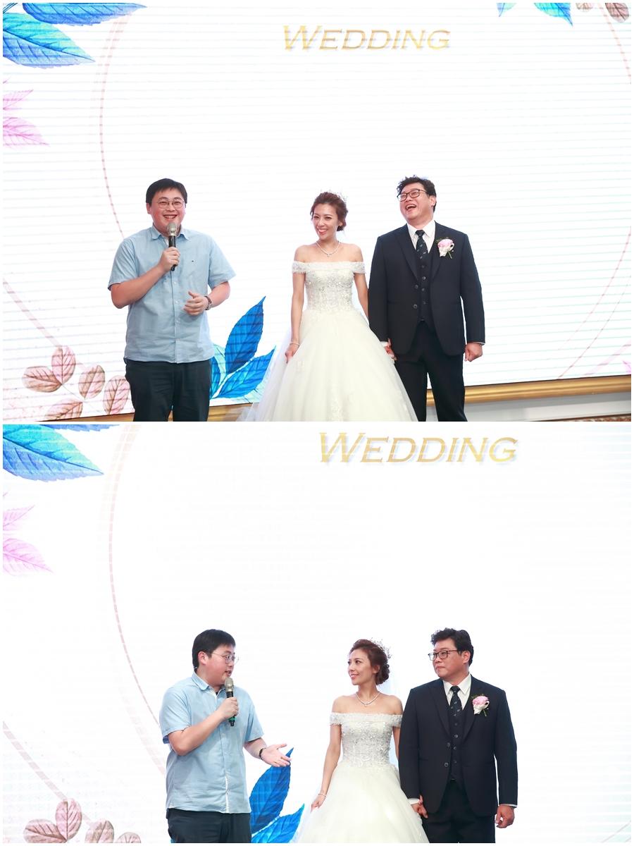 台北婚攝小游@101頂鮮 霖與蓓婚宴紀錄 饅頭爸團隊0301_Blog_044.jpg