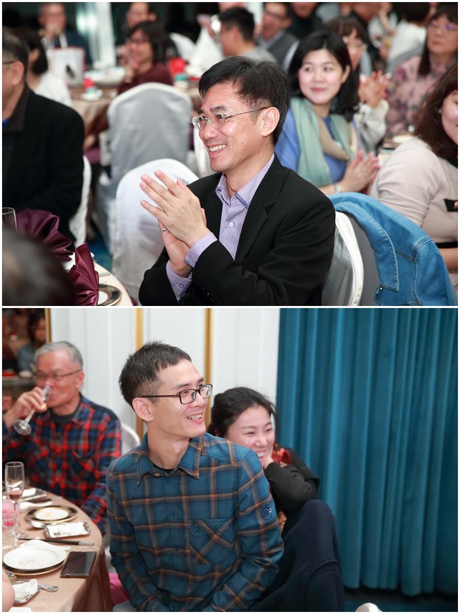 台北婚攝小游@101頂鮮 霖與蓓婚宴紀錄 饅頭爸團隊0301_Blog_045.jpg