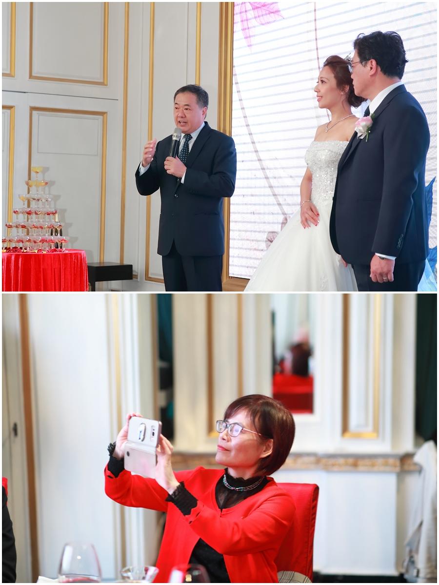 台北婚攝小游@101頂鮮 霖與蓓婚宴紀錄 饅頭爸團隊0301_Blog_047.jpg