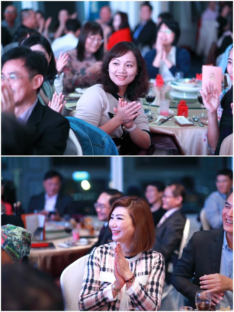 台北婚攝小游@101頂鮮 霖與蓓婚宴紀錄 饅頭爸團隊0301_Blog_048.jpg