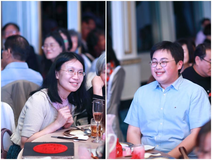台北婚攝小游@101頂鮮 霖與蓓婚宴紀錄 饅頭爸團隊0301_Blog_049.jpg