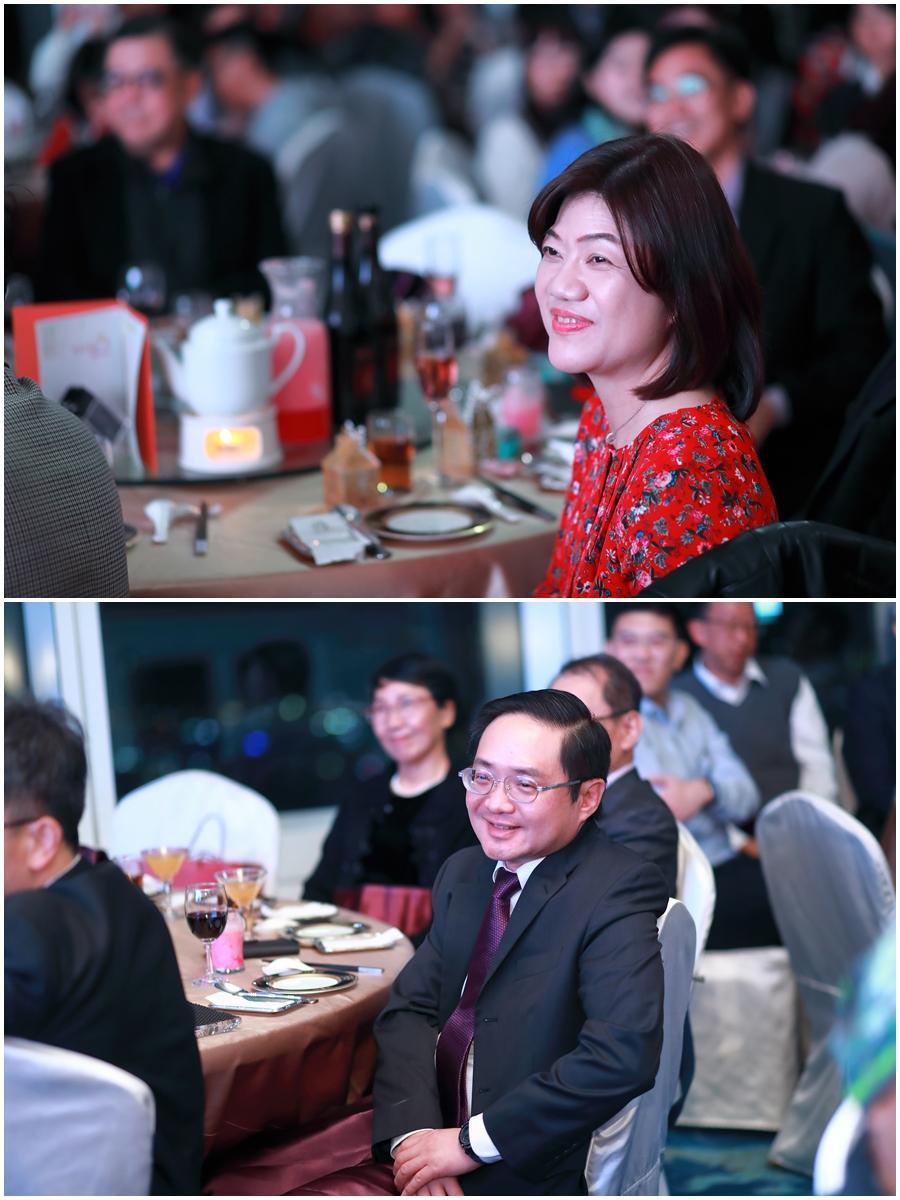 台北婚攝小游@101頂鮮 霖與蓓婚宴紀錄 饅頭爸團隊0301_Blog_050.jpg