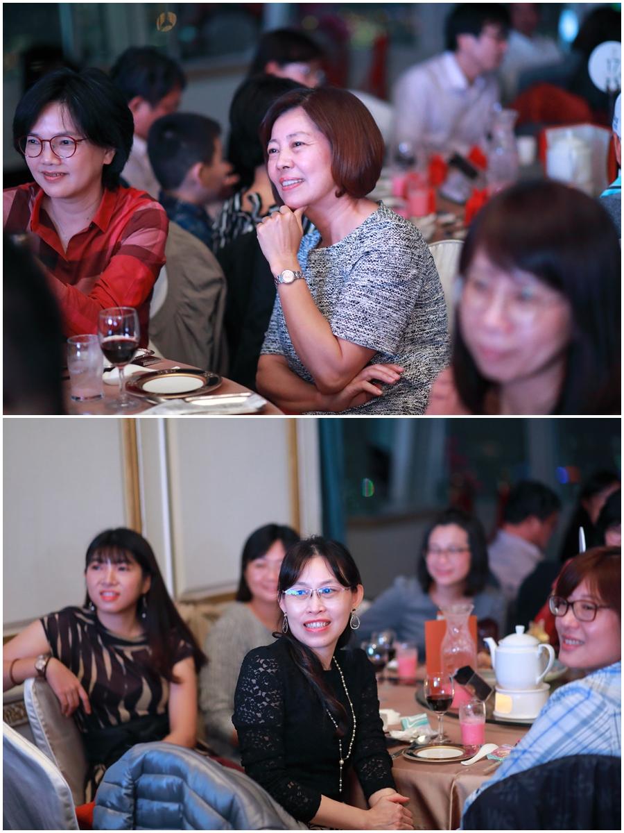 台北婚攝小游@101頂鮮 霖與蓓婚宴紀錄 饅頭爸團隊0301_Blog_053.jpg