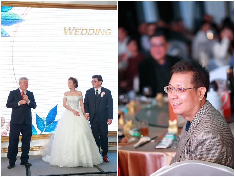 台北婚攝小游@101頂鮮 霖與蓓婚宴紀錄 饅頭爸團隊0301_Blog_055.jpg