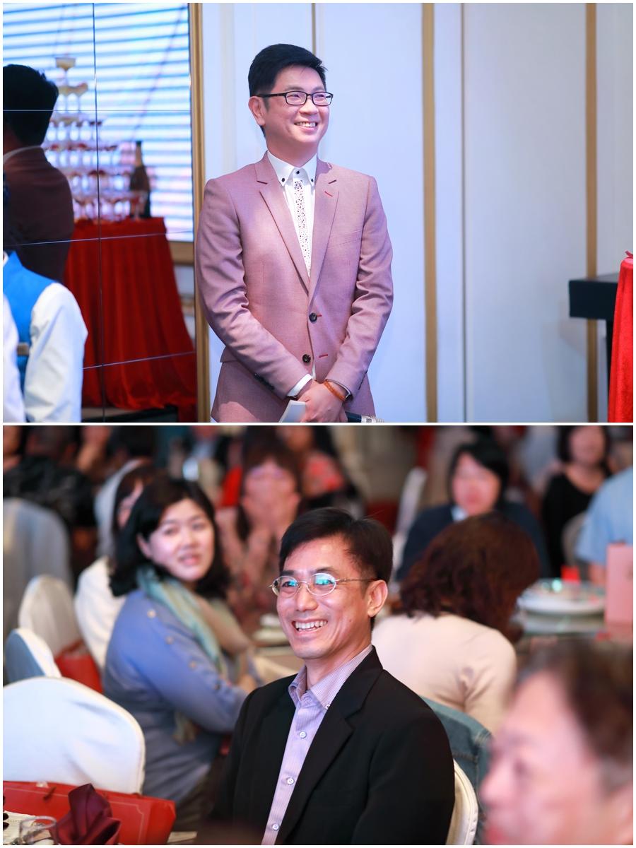 台北婚攝小游@101頂鮮 霖與蓓婚宴紀錄 饅頭爸團隊0301_Blog_057.jpg