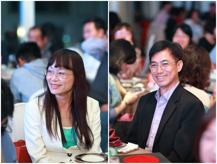 台北婚攝小游@101頂鮮 霖與蓓婚宴紀錄 饅頭爸團隊0301_Blog_058.jpg