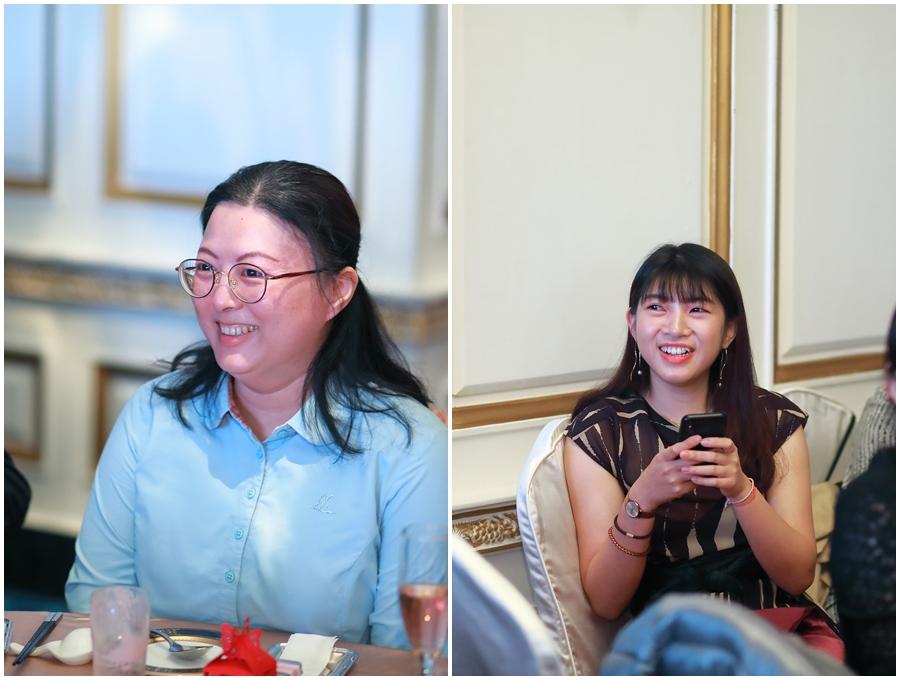 台北婚攝小游@101頂鮮 霖與蓓婚宴紀錄 饅頭爸團隊0301_Blog_061.jpg