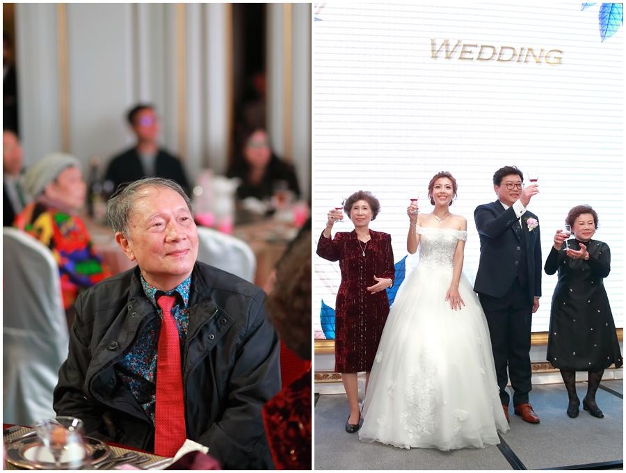 台北婚攝小游@101頂鮮 霖與蓓婚宴紀錄 饅頭爸團隊0301_Blog_064.jpg
