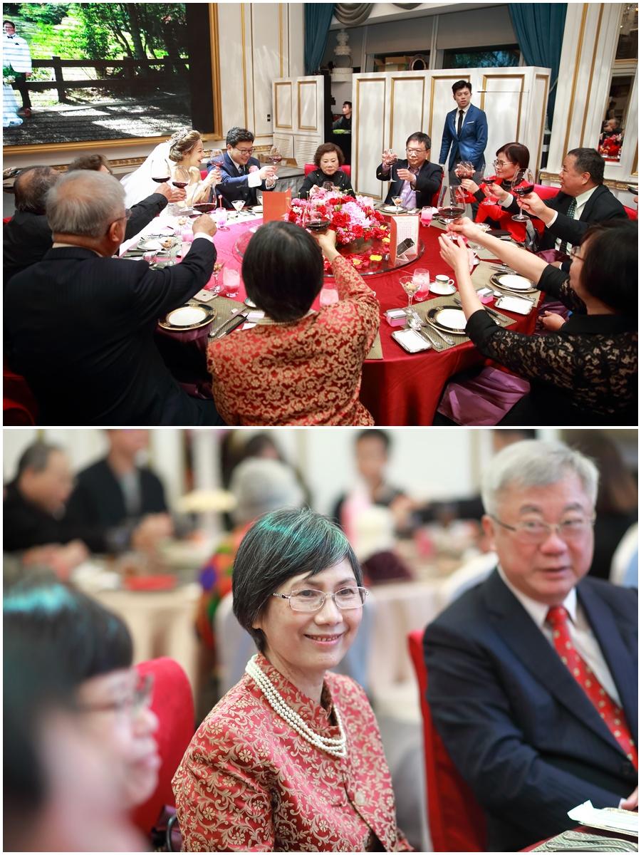 台北婚攝小游@101頂鮮 霖與蓓婚宴紀錄 饅頭爸團隊0301_Blog_065.jpg