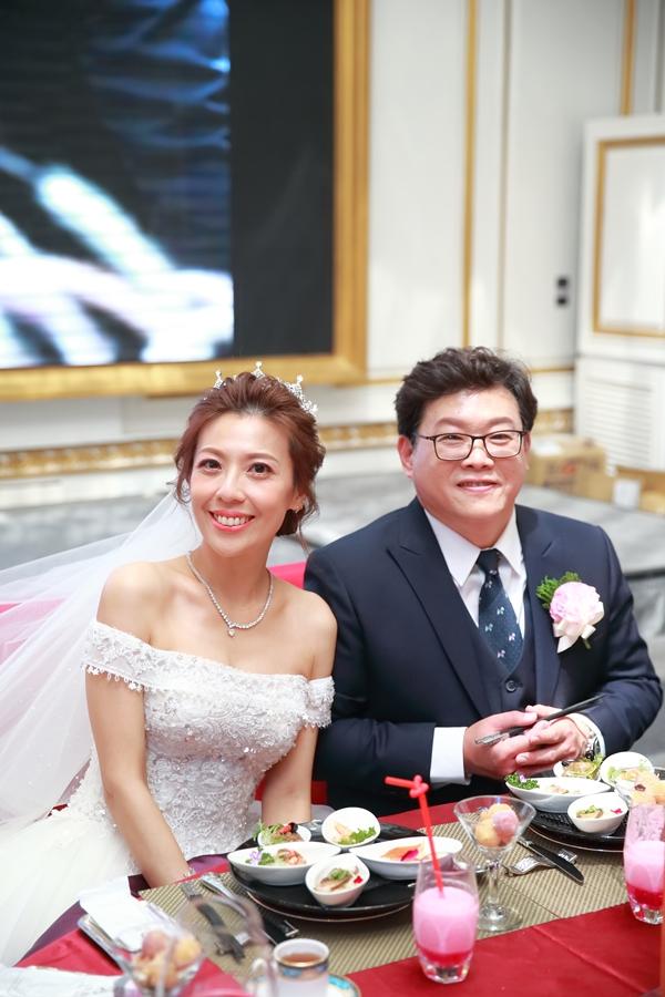 台北婚攝小游@101頂鮮 霖與蓓婚宴紀錄 饅頭爸團隊0301_Blog_066.jpg