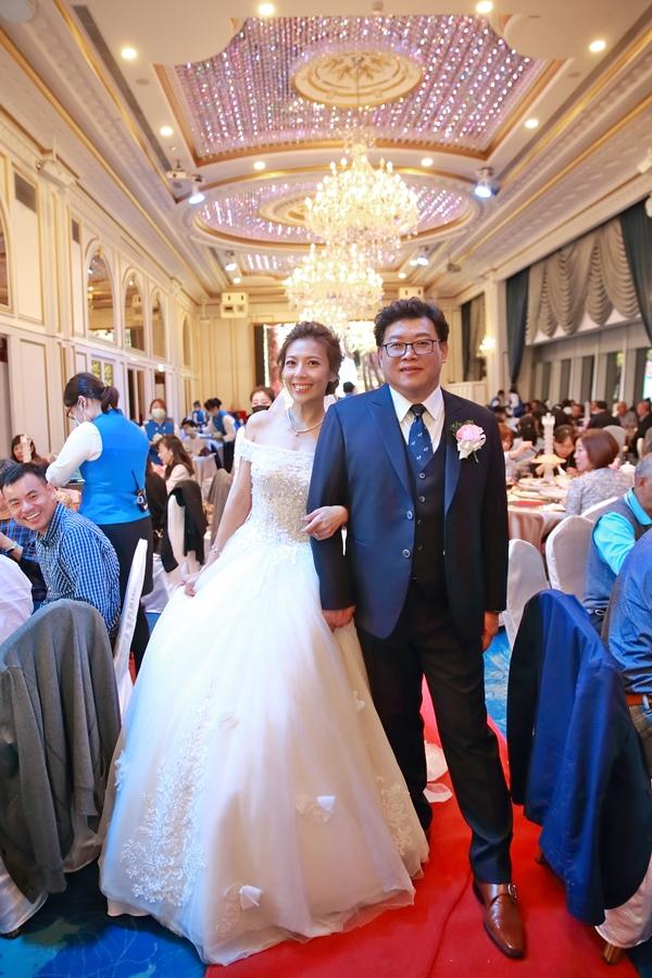 台北婚攝小游@101頂鮮 霖與蓓婚宴紀錄 饅頭爸團隊0301_Blog_068.jpg