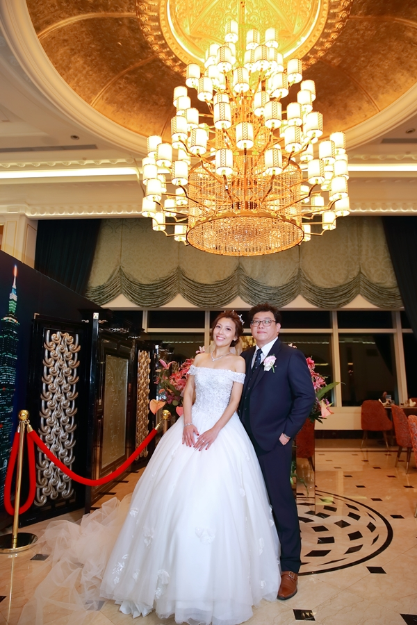 台北婚攝小游@101頂鮮 霖與蓓婚宴紀錄 饅頭爸團隊0301_Blog_071.jpg