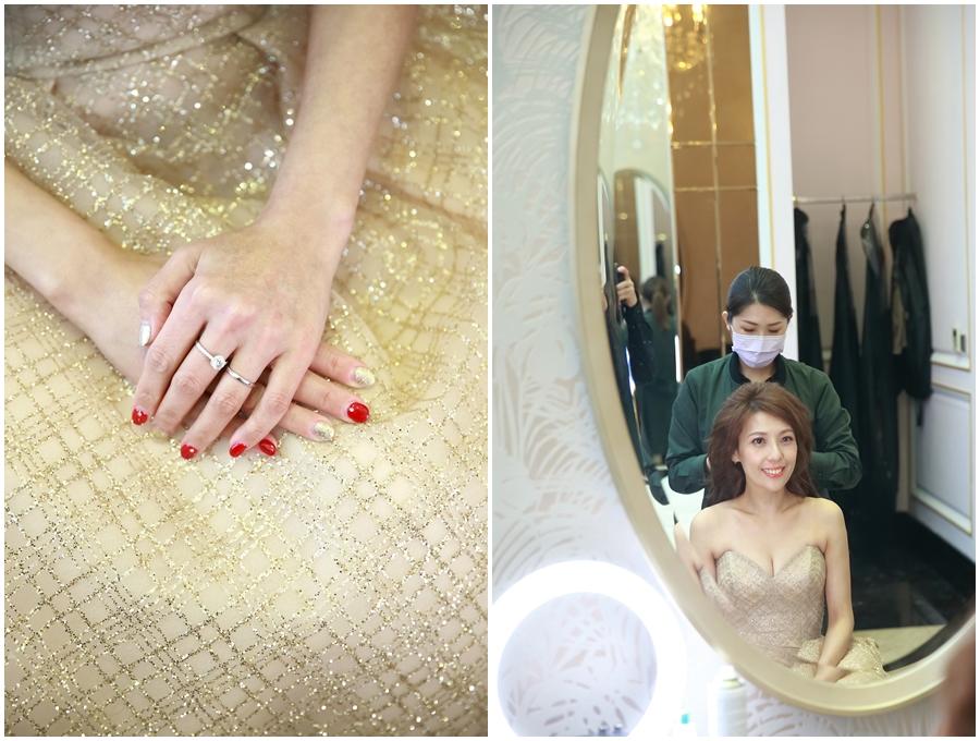 台北婚攝小游@101頂鮮 霖與蓓婚宴紀錄 饅頭爸團隊0301_Blog_074.jpg