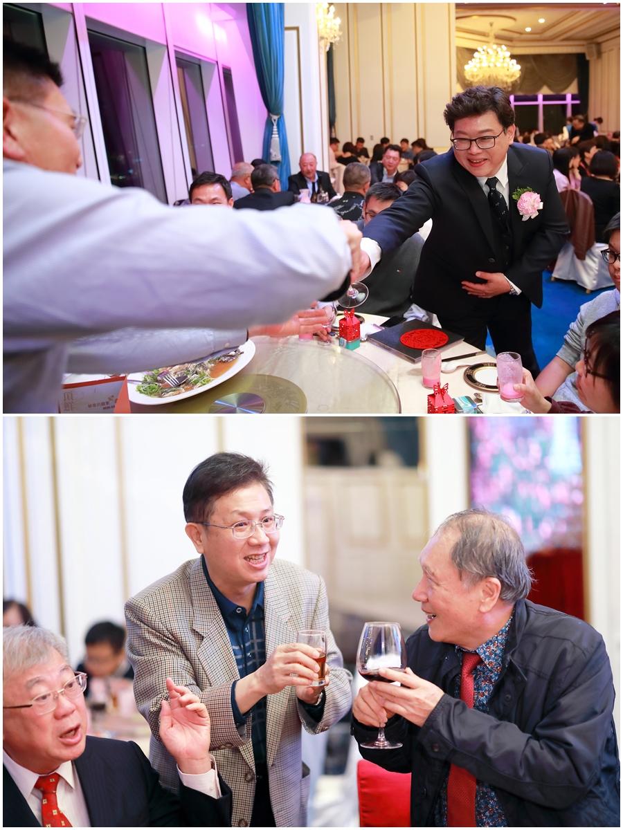 台北婚攝小游@101頂鮮 霖與蓓婚宴紀錄 饅頭爸團隊0301_Blog_075.jpg