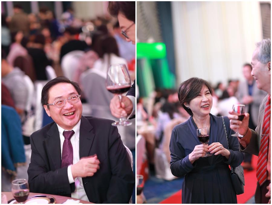 台北婚攝小游@101頂鮮 霖與蓓婚宴紀錄 饅頭爸團隊0301_Blog_076.jpg