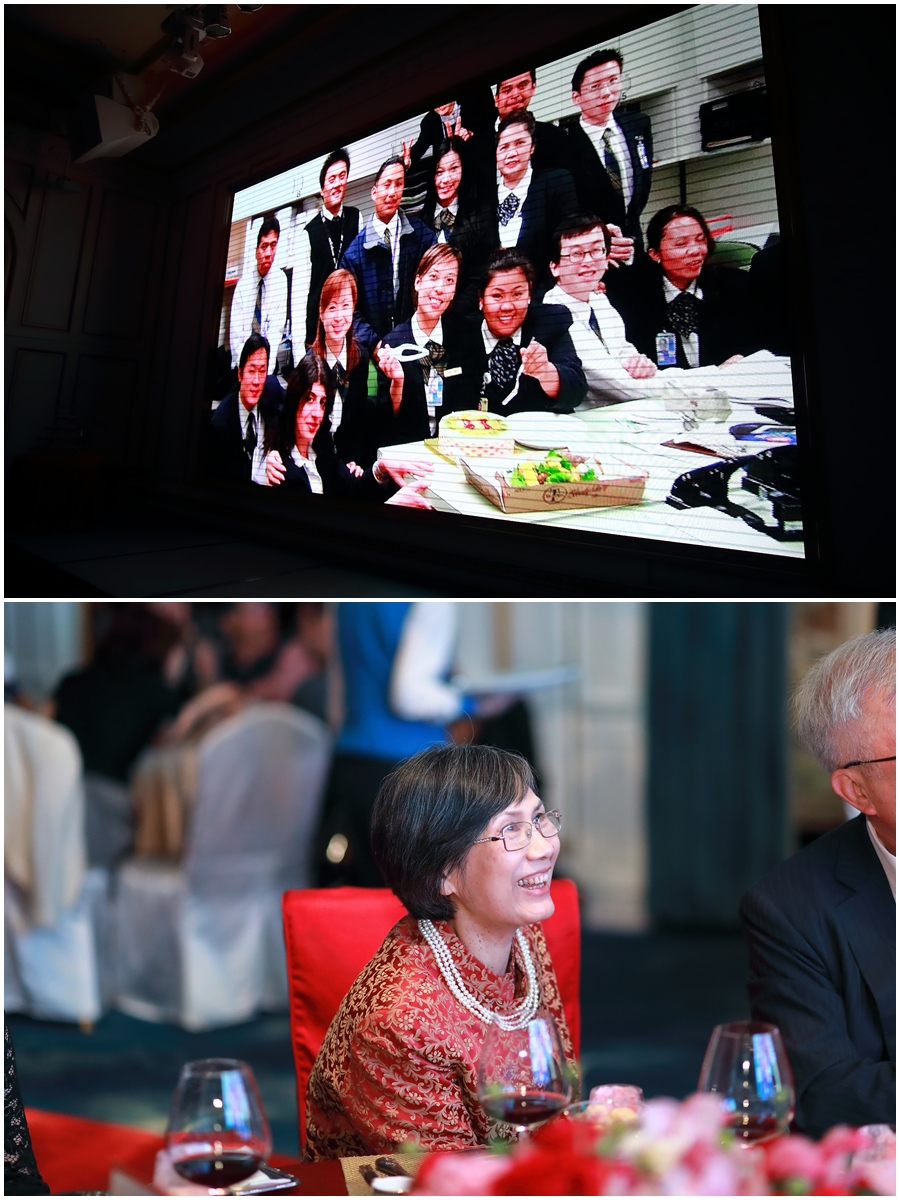 台北婚攝小游@101頂鮮 霖與蓓婚宴紀錄 饅頭爸團隊0301_Blog_077.jpg