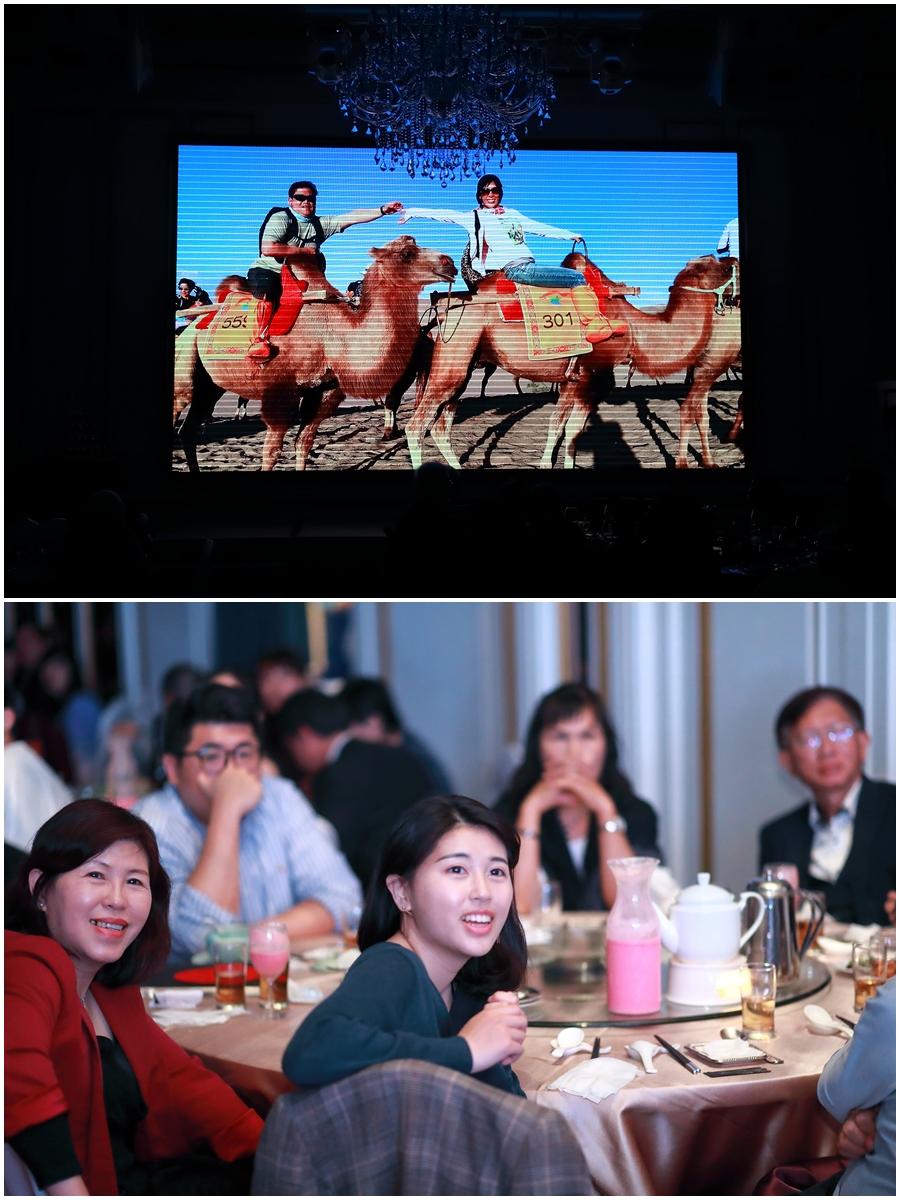 台北婚攝小游@101頂鮮 霖與蓓婚宴紀錄 饅頭爸團隊0301_Blog_080.jpg