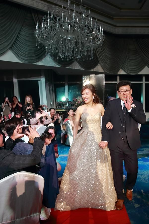 台北婚攝小游@101頂鮮 霖與蓓婚宴紀錄 饅頭爸團隊0301_Blog_082.jpg