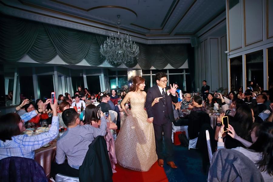台北婚攝小游@101頂鮮 霖與蓓婚宴紀錄 饅頭爸團隊0301_Blog_083.jpg