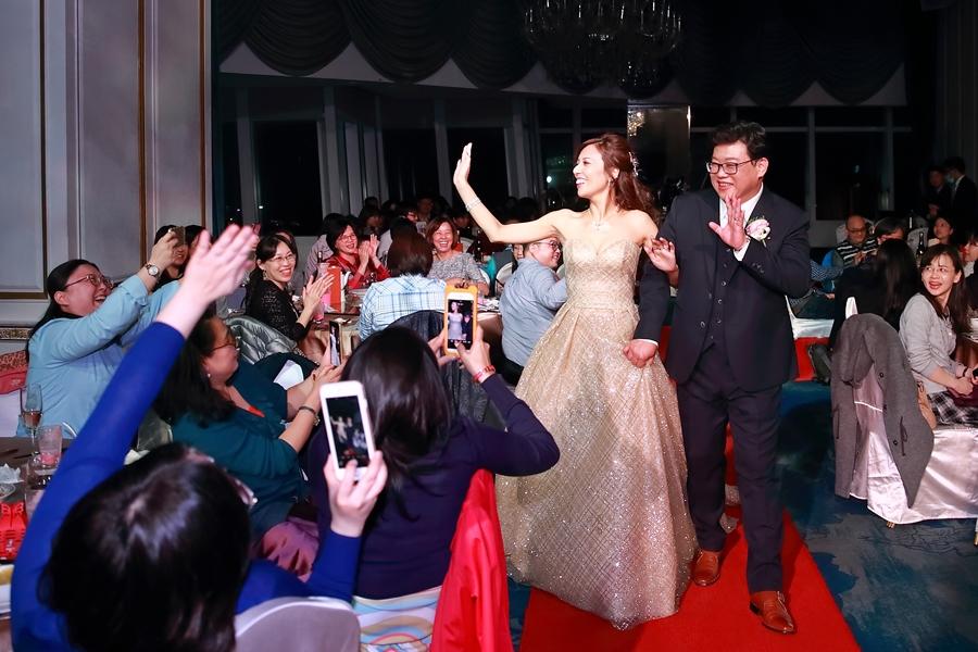 台北婚攝小游@101頂鮮 霖與蓓婚宴紀錄 饅頭爸團隊0301_Blog_084.jpg