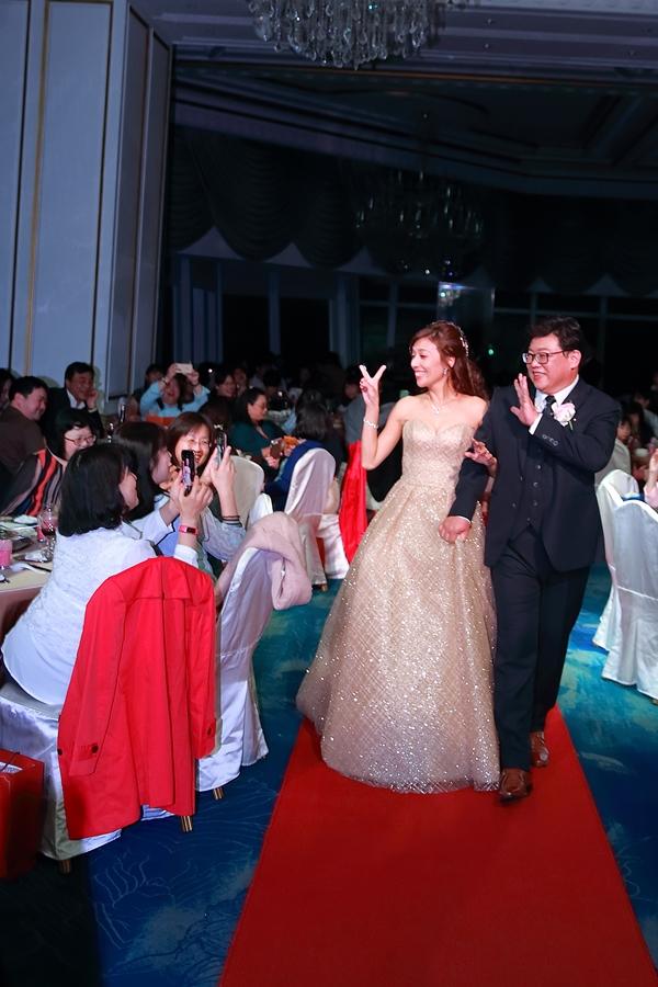 台北婚攝小游@101頂鮮 霖與蓓婚宴紀錄 饅頭爸團隊0301_Blog_085.jpg