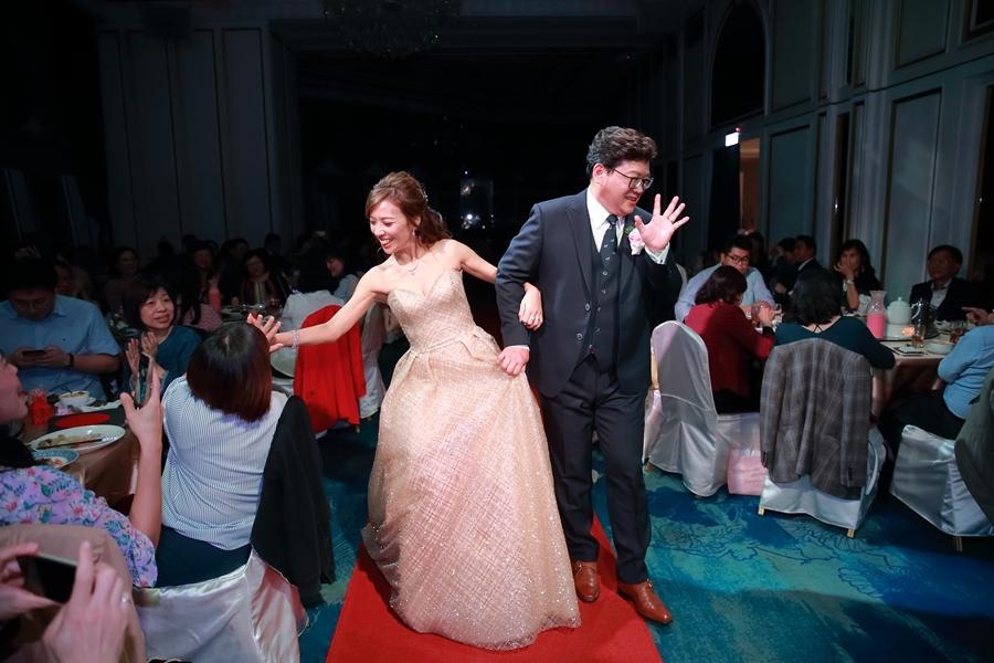 台北婚攝小游@101頂鮮 霖與蓓婚宴紀錄 饅頭爸團隊0301_Blog_087.jpg