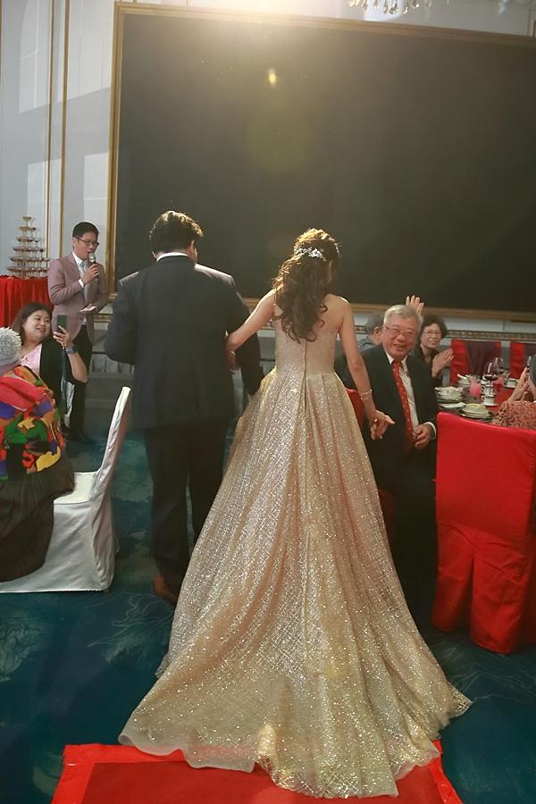 台北婚攝小游@101頂鮮 霖與蓓婚宴紀錄 饅頭爸團隊0301_Blog_088.jpg