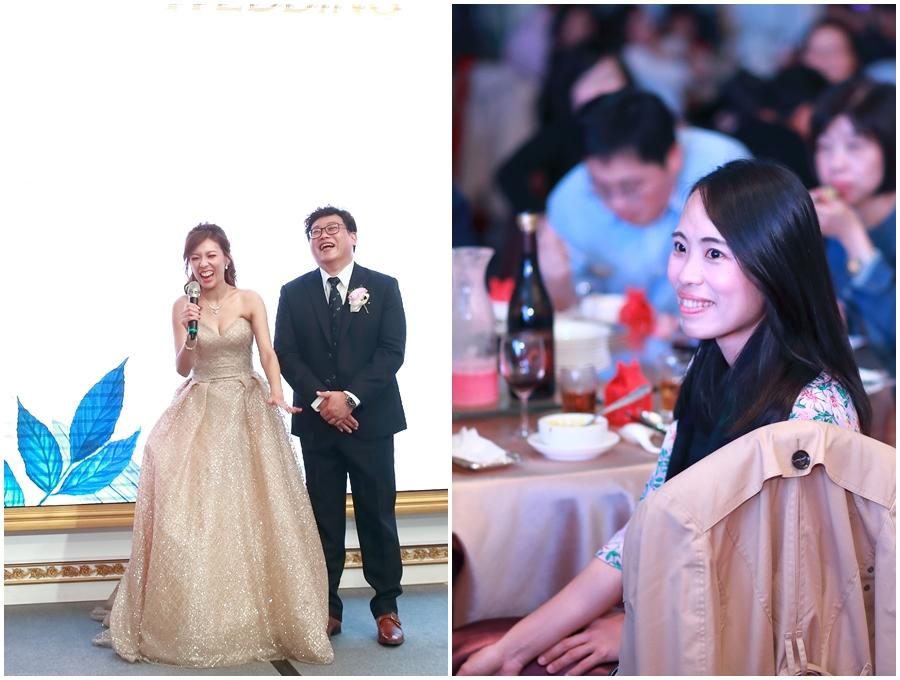 台北婚攝小游@101頂鮮 霖與蓓婚宴紀錄 饅頭爸團隊0301_Blog_090.jpg
