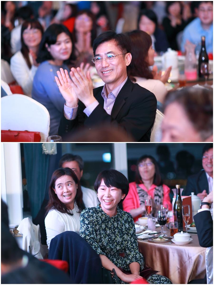 台北婚攝小游@101頂鮮 霖與蓓婚宴紀錄 饅頭爸團隊0301_Blog_091.jpg