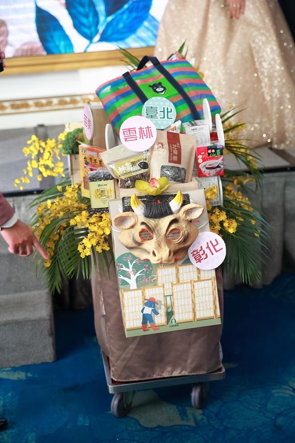 台北婚攝小游@101頂鮮 霖與蓓婚宴紀錄 饅頭爸團隊0301_Blog_093.jpg