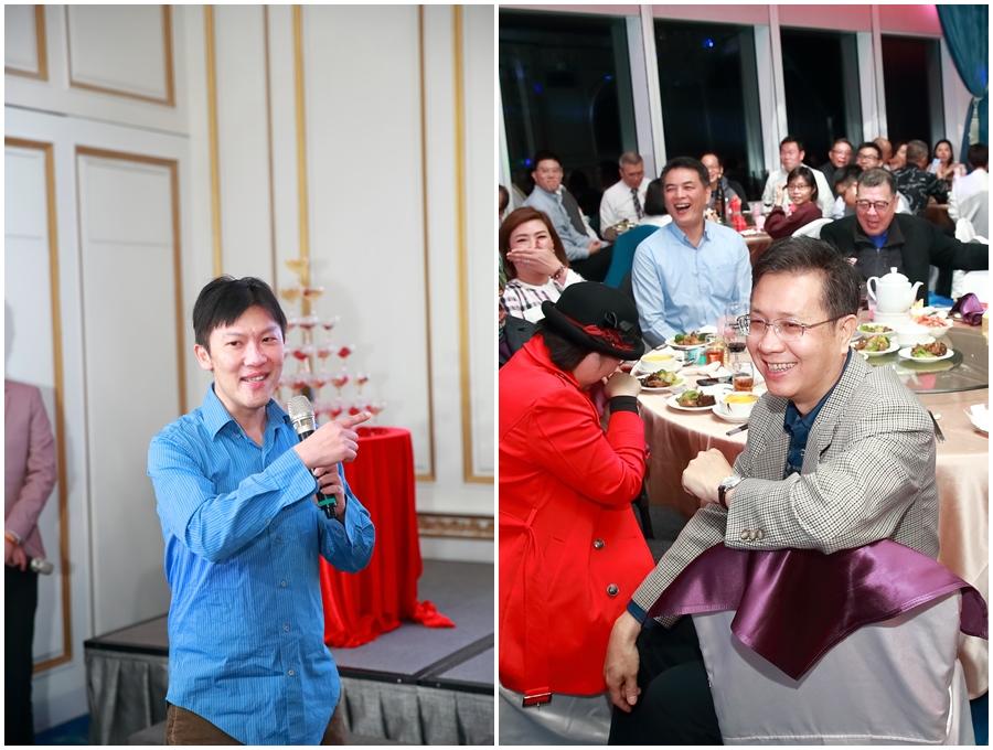 台北婚攝小游@101頂鮮 霖與蓓婚宴紀錄 饅頭爸團隊0301_Blog_096.jpg
