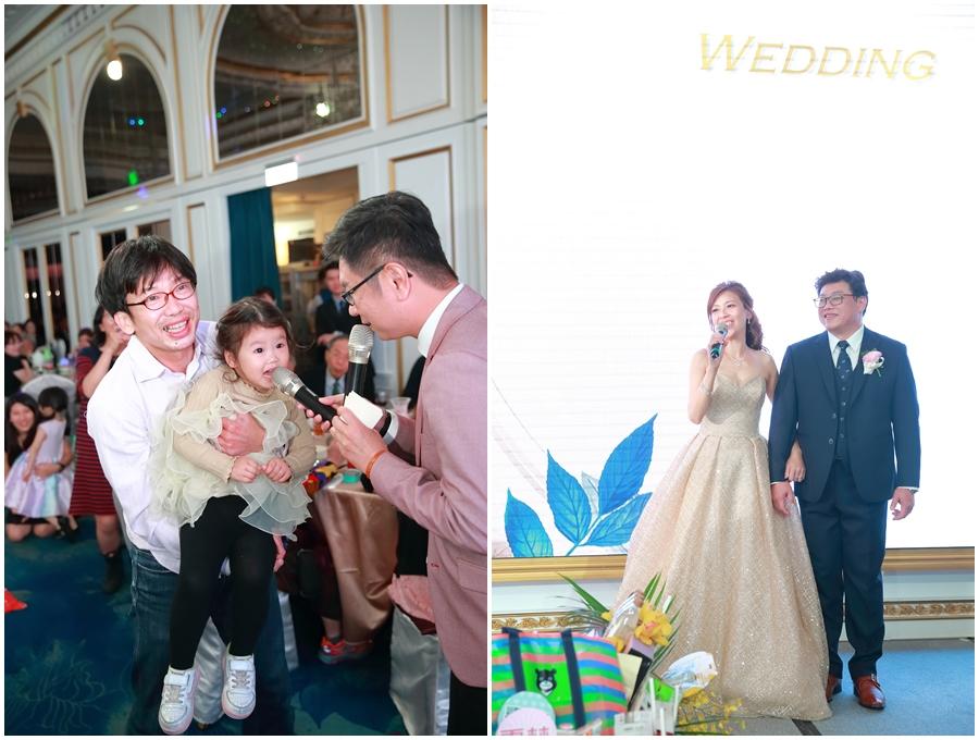 台北婚攝小游@101頂鮮 霖與蓓婚宴紀錄 饅頭爸團隊0301_Blog_098.jpg