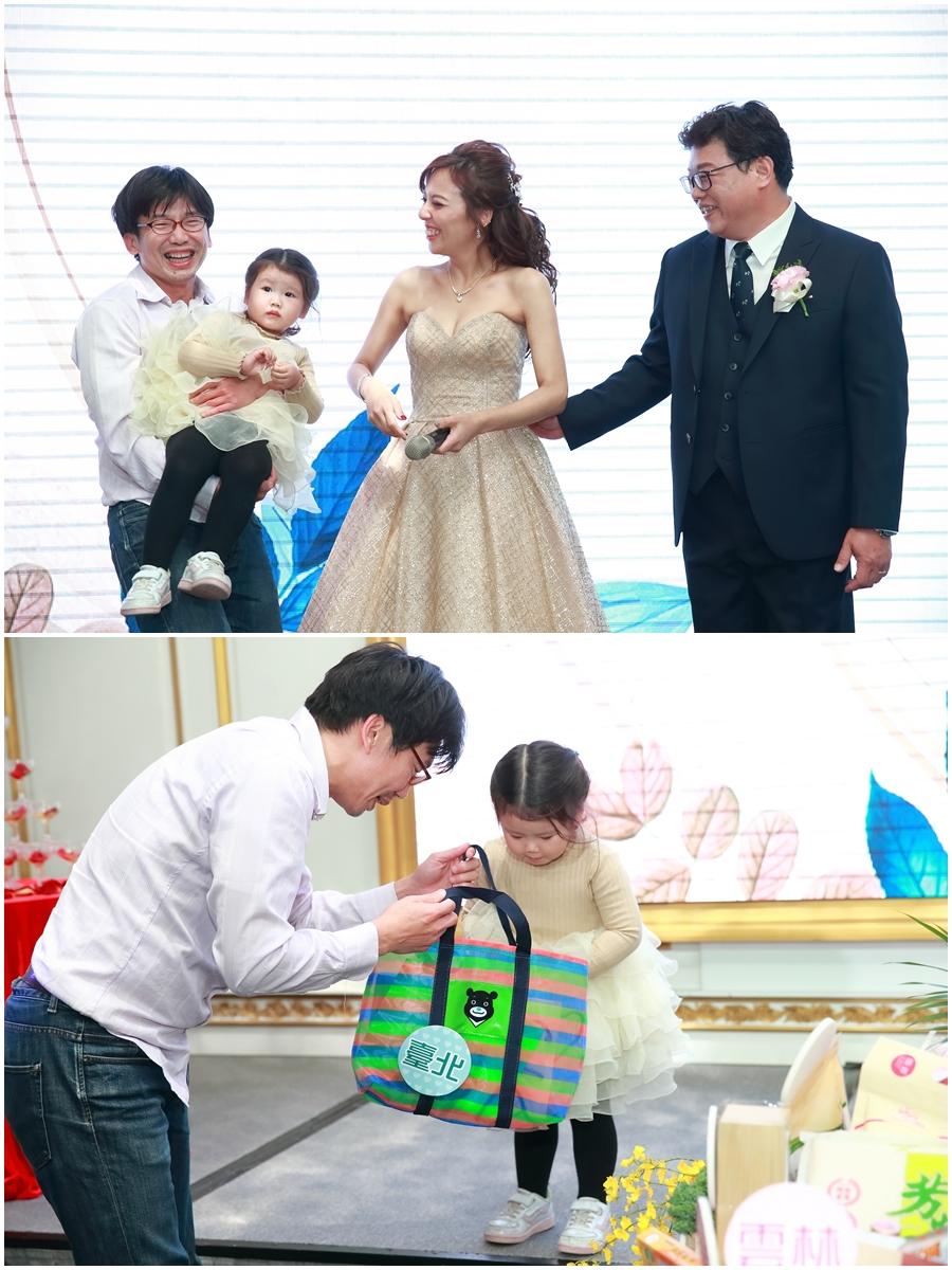 台北婚攝小游@101頂鮮 霖與蓓婚宴紀錄 饅頭爸團隊0301_Blog_101.jpg
